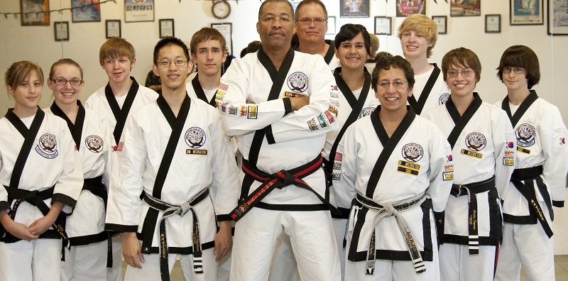 Starworld Martial Arts in Goodyear & Sierra Vista